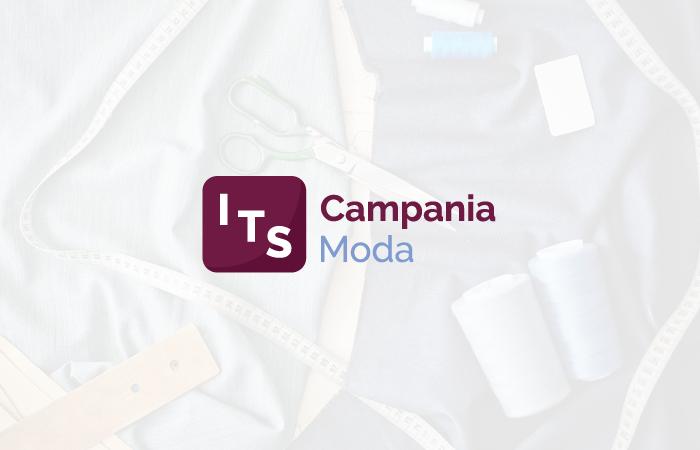 Its Campania Moda Open Day orientamento percorsi formativi GRATUITI