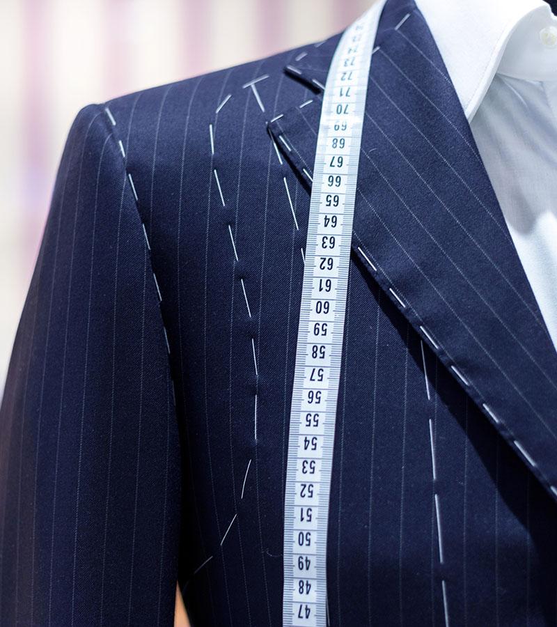 ITS Campania Moda corsi formativi di moda abbigliamento accessori sartoria uomo