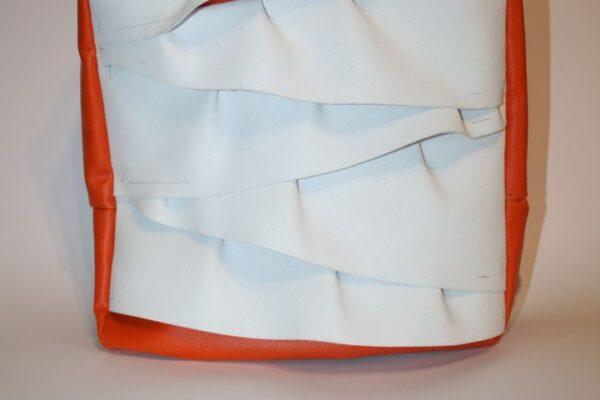 ITS Campania Moda portfolio allievi Facchiano 4926